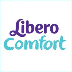 Libero Comfort havi pelenkacsomag