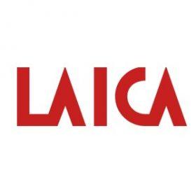 Laica