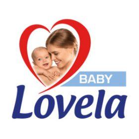 Lovela Baby
