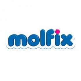 Molfix havi pelenkacsomag