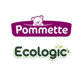 Pommette Ecologic