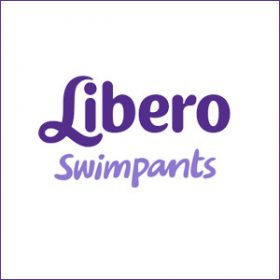 Libero Swimpants úszópelenka