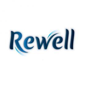 Rewell