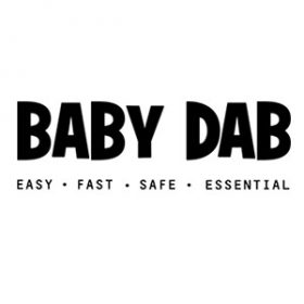 Baby Dab