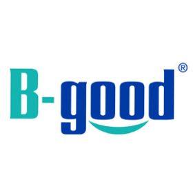 B-Good