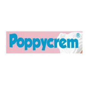 Poppycrem