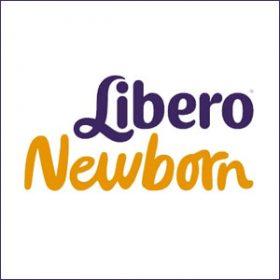 Libero Newborn havi pelenkacsomag