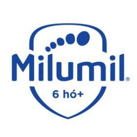 Milumil
