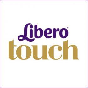 Libero Touch havi pelenkacsomag