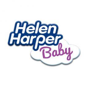 Helen Harper havi pelenkacsomag