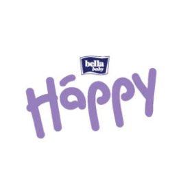 Bella Happy havi pelenkacsomag
