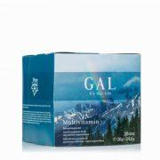 GAL multivitamin (30 adag)
