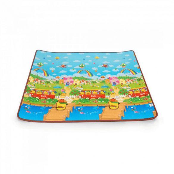Petite&Mars Joy játszószőnyeg (180x150 cm)