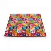 Petite&Mars Joy játszószőnyeg (200x180 cm)