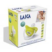 Laica Baby digitális cumis lázmérő