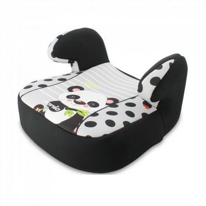 Nania Dream autós ülésmagasító 15-36 kg - Panda