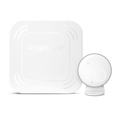 Angelcare AC 017 légzésfigyelő
