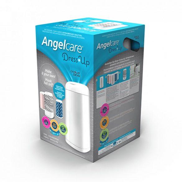 AngelCare Dress Up pelenkatároló szemetes (kuka)