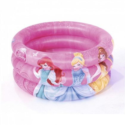 Disney Princess baba medence
