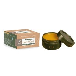 Fysio narancsbőr elleni méhviasz krém 200 ml