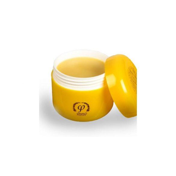 Fysio természetes rovarriasztó méhviasz krém 50 ml