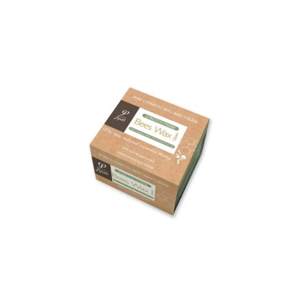Fysio stria elleni méhviasz krém 125 ml