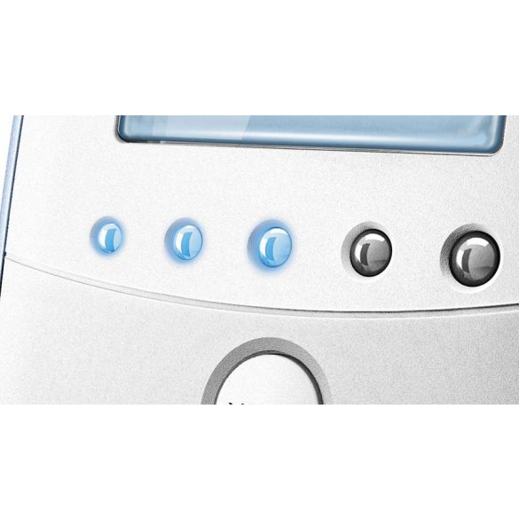 Avent SCD570 DECT bébi monitor