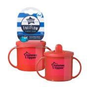 Tommee Tippee essential csésze 190 ml