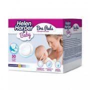 Helen Harper Baby eldobható melltartóbetét 30 db