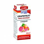 Jutavit grapefruit mag kivonat (30 ml)