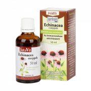 Jutavit echinacea csepp (50 ml)