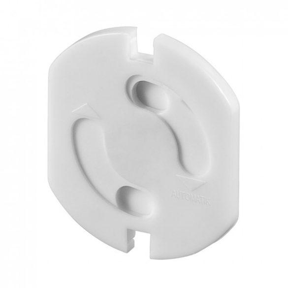 BabyBruin biztonsági konnektorvédő (4 db)