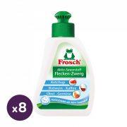 Frosch folt előkezelő aktív oxigénnel 8x75 ml