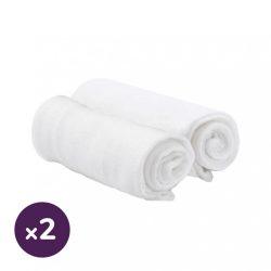BabyBruin cseh textilpelenka 2 db-os