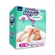 Helen Harper Baby bugyipelenka, Junior 5, 12-18 kg, 40 db