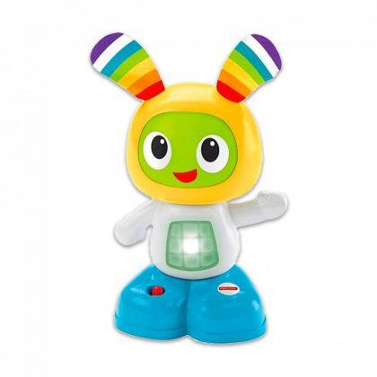 Fisher-Price Mini Beatbo világító robot