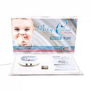 Baby Control BC 200 légzésfigyelő