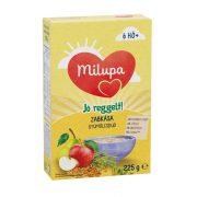 Milupa Jó reggelt!  Zabkása, gyümölcsduó 6 hó+ (250 g)