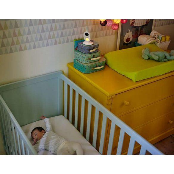 Avent SCD630 Dect digitális bébi monitor