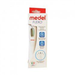 Mebby Flexo digitális hőmérő 10 mp-es