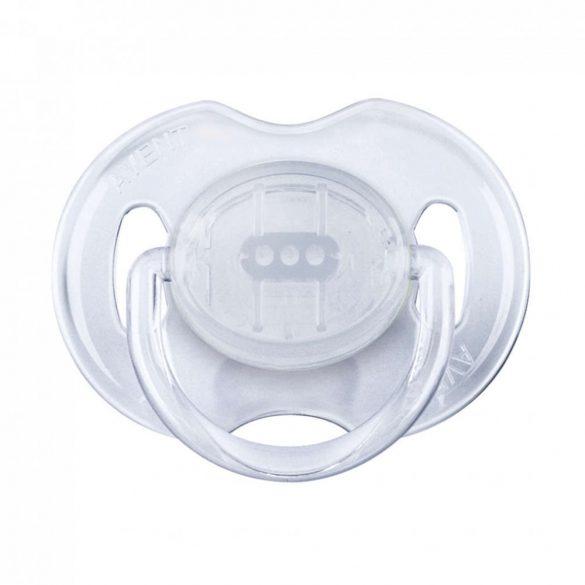 Avent SCD807/00 Anti-colic AirFree™ újszülött szett