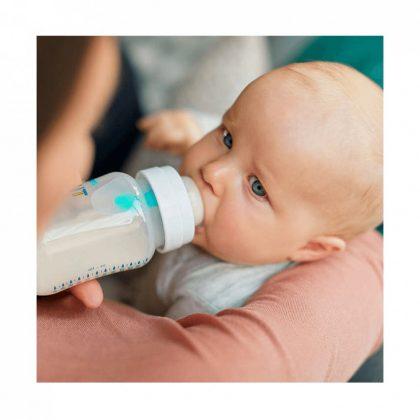 Philips Avent SCD807/00 Anti-colic AirFree™ újszülött szett