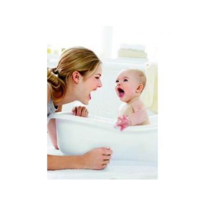 Chicco Könnymentes fürdető és sampon körömvirággal (200 ml)