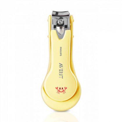 Philips Avent SCH400 Első babaápoló szett