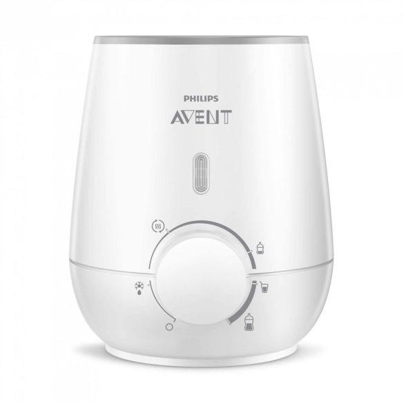 Philips Avent SCF355/00 Prémium elektromos cumisüveg melegítő