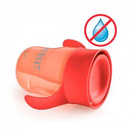 Philips Avent SCF782/00 Első ivópohár 260 ml (piros)
