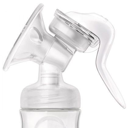 Philips Avent SCF330/20 Natural kézi mellszívó
