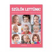 Hello Baby magazin - Szülők lettünk