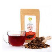 UKKO szoptatós teakeverék (200 gr)