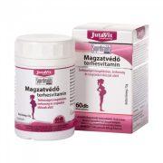 Jutavit Magzatvédő terhesvitamin (60 db)